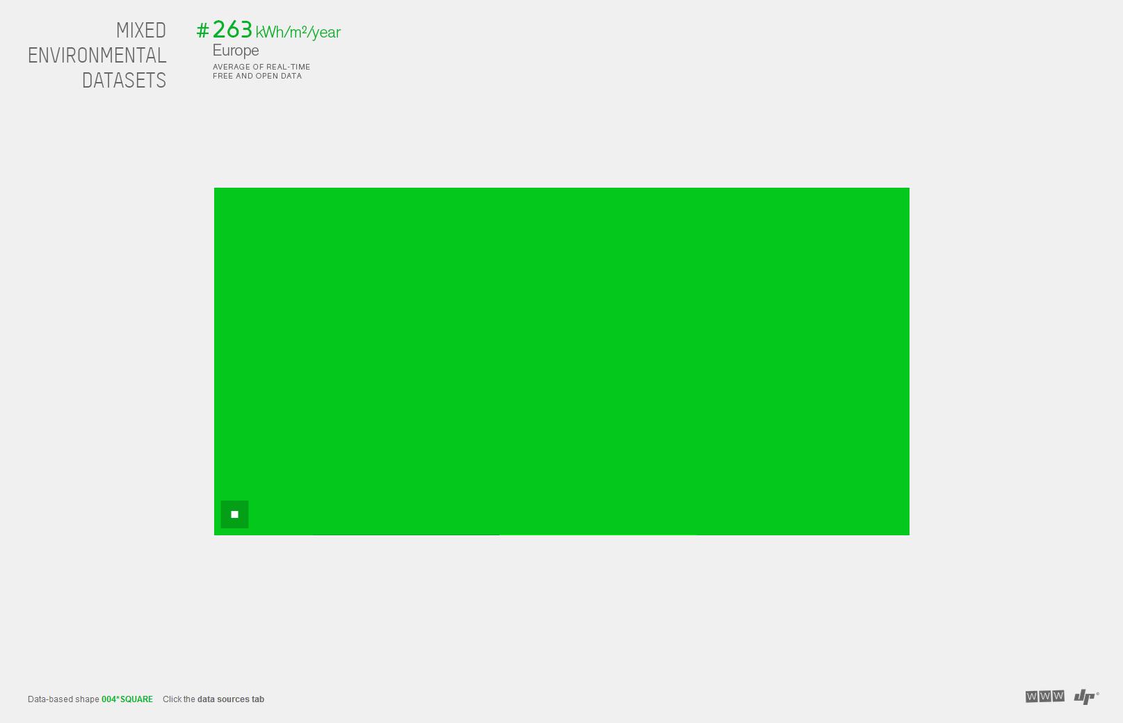 Data Shapes – David Bihanic  Data Shapes –...