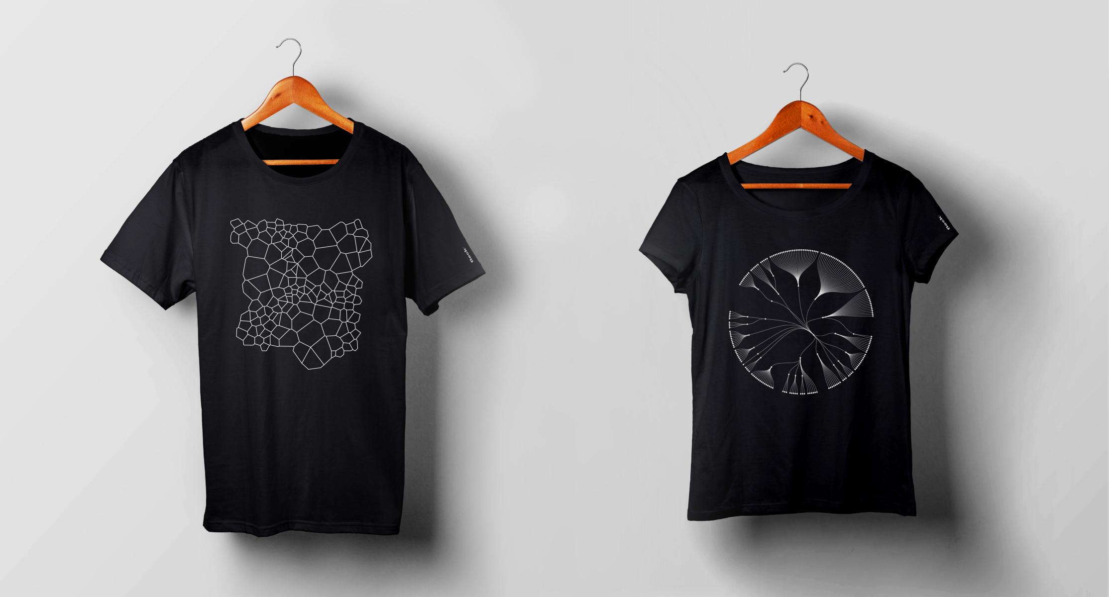 fleck_tshirts_prev