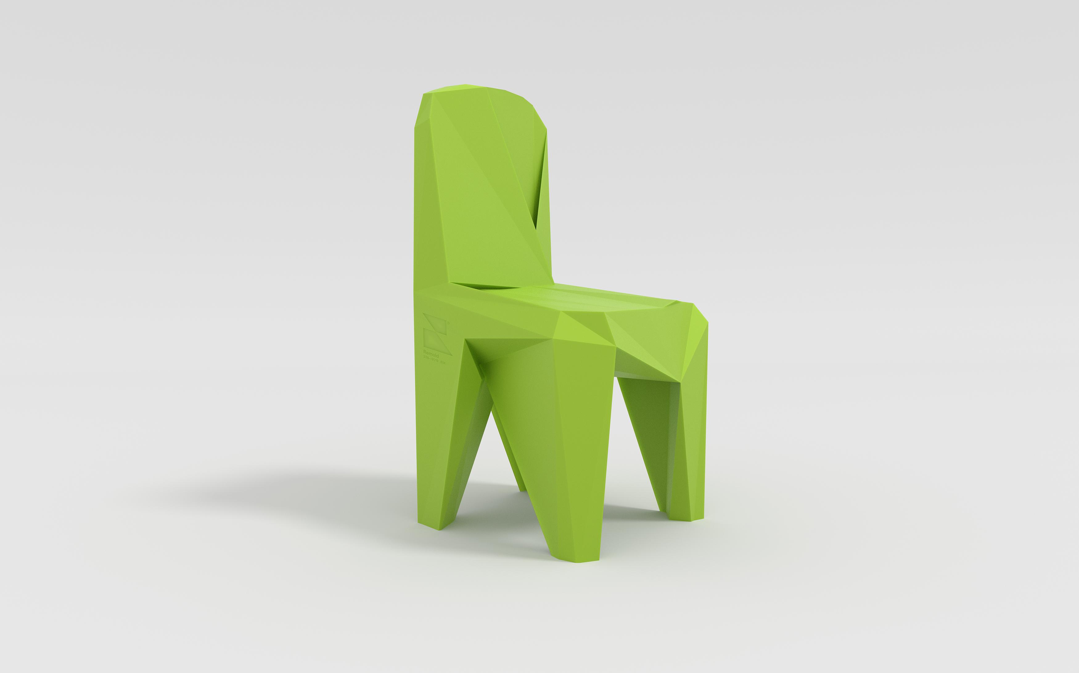 chair_001d_GP_01