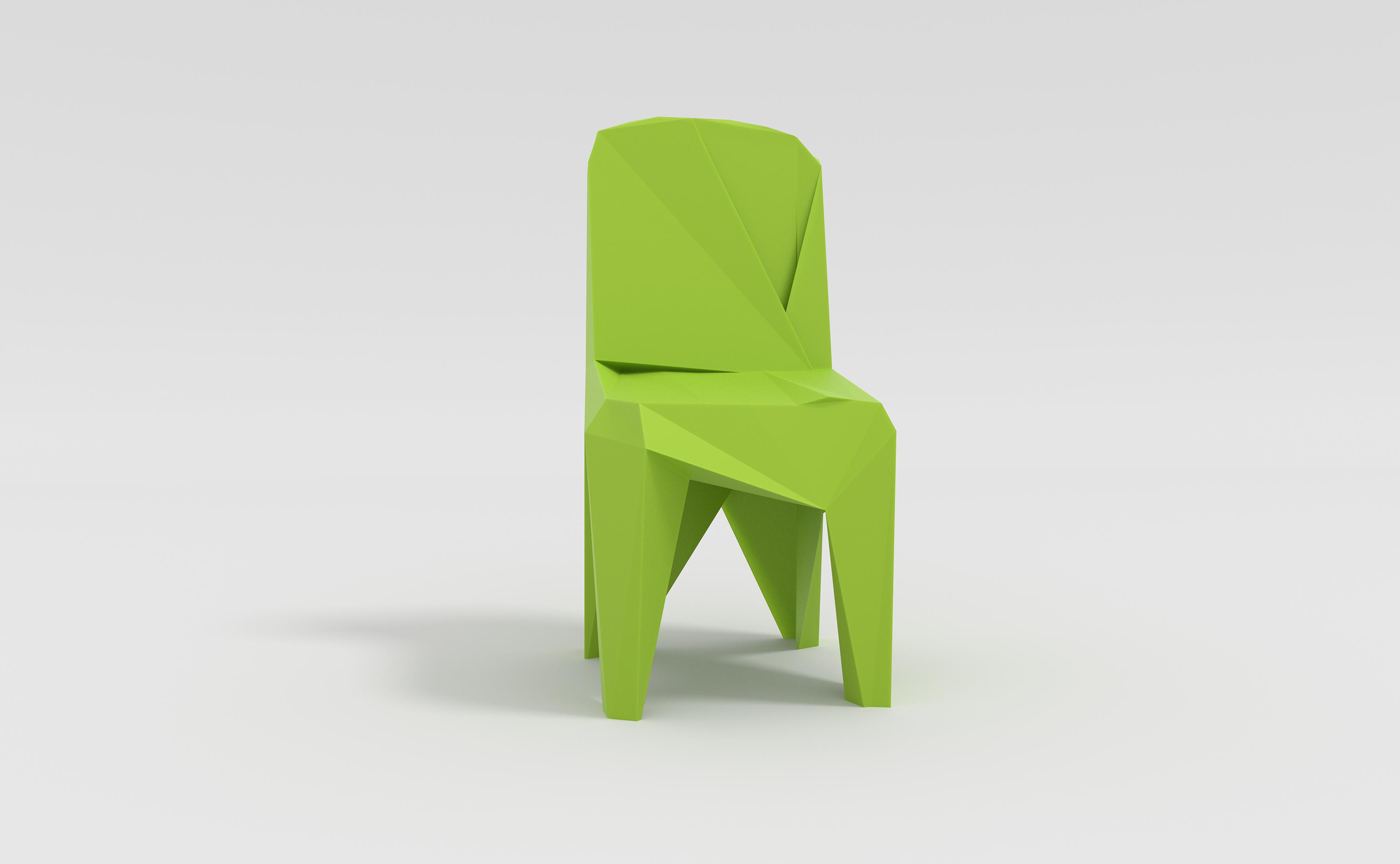 chair_001d_GP_02