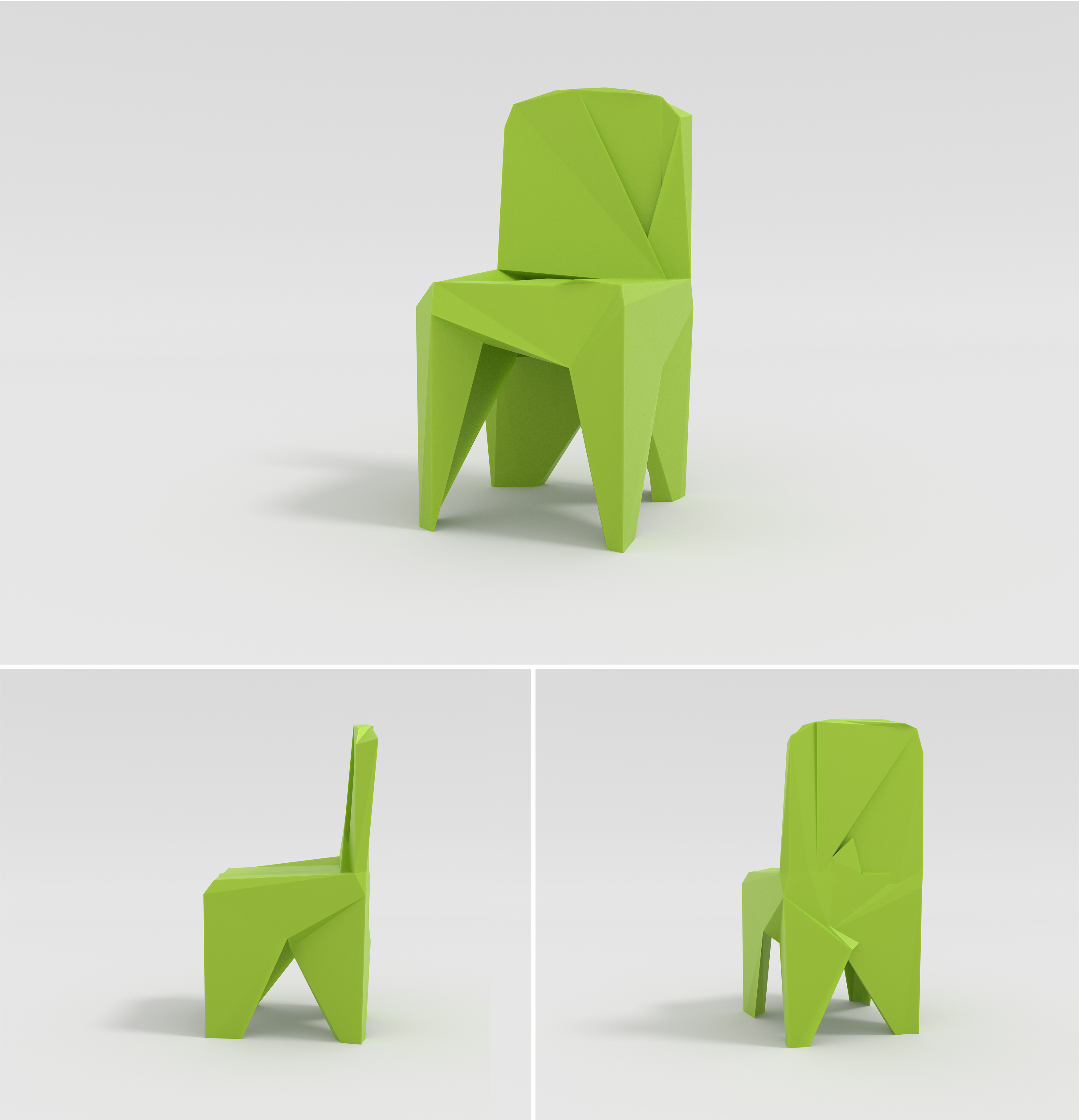 chair_001d_GP_compo