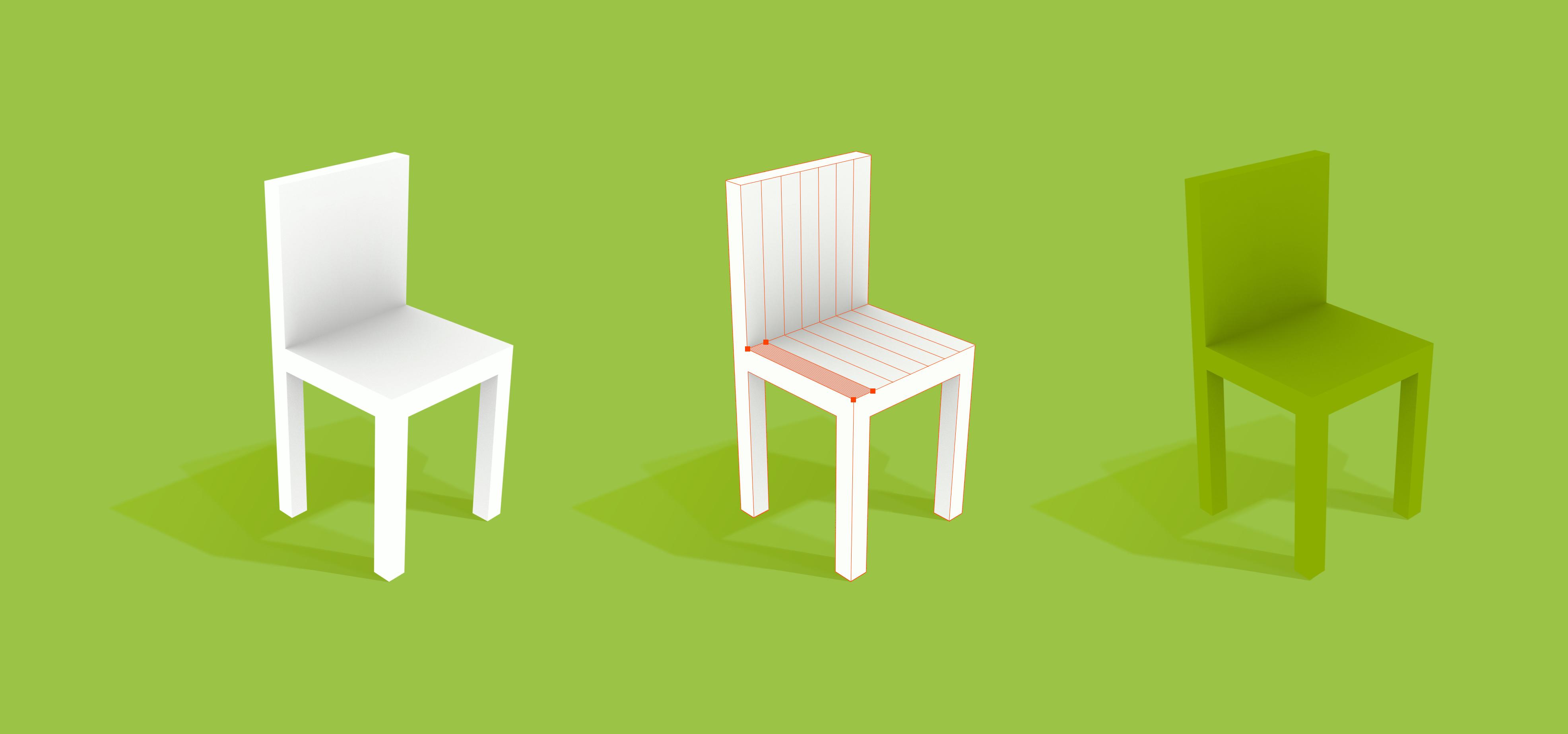 chair_prim