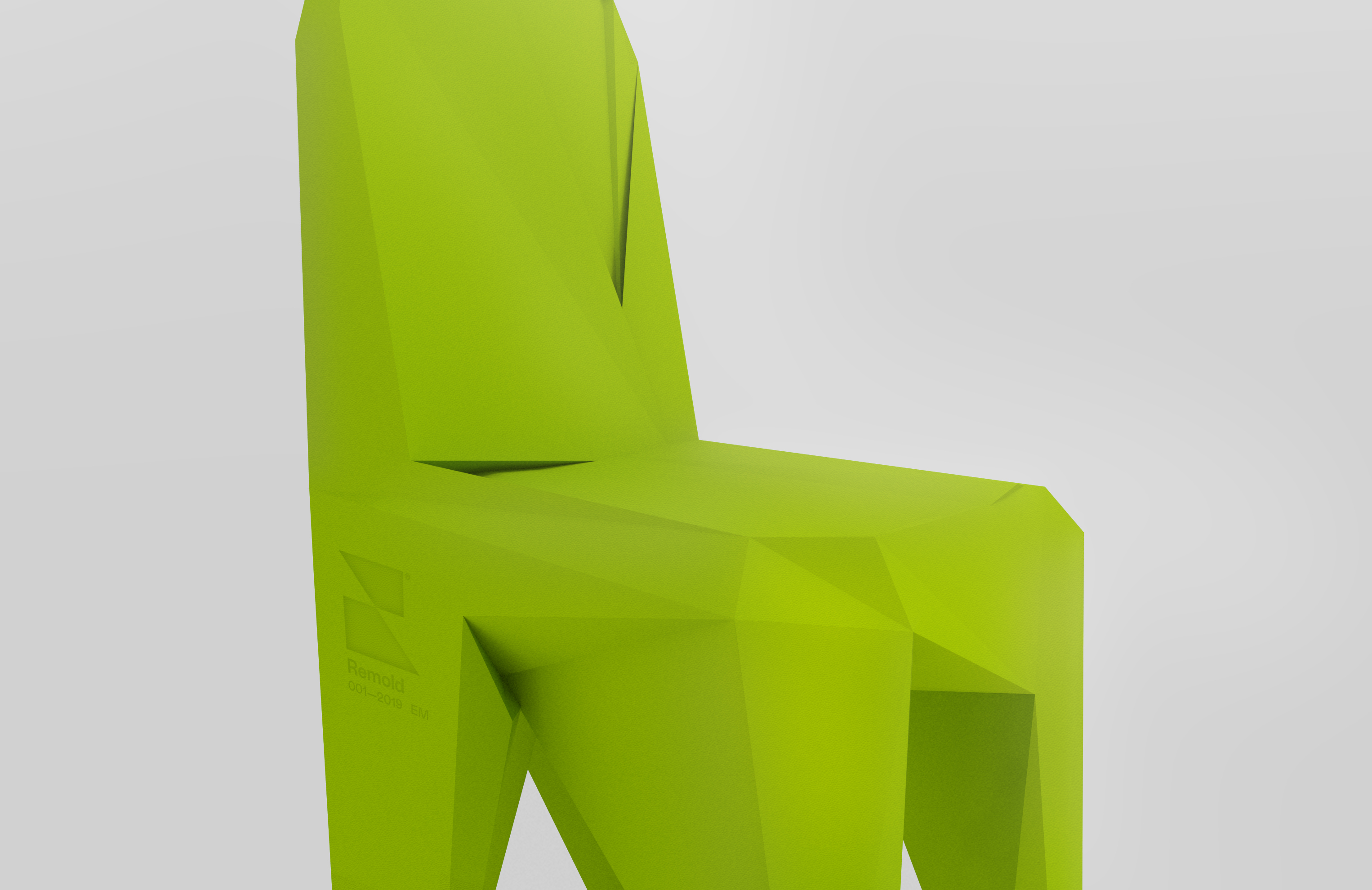 chair_remold001