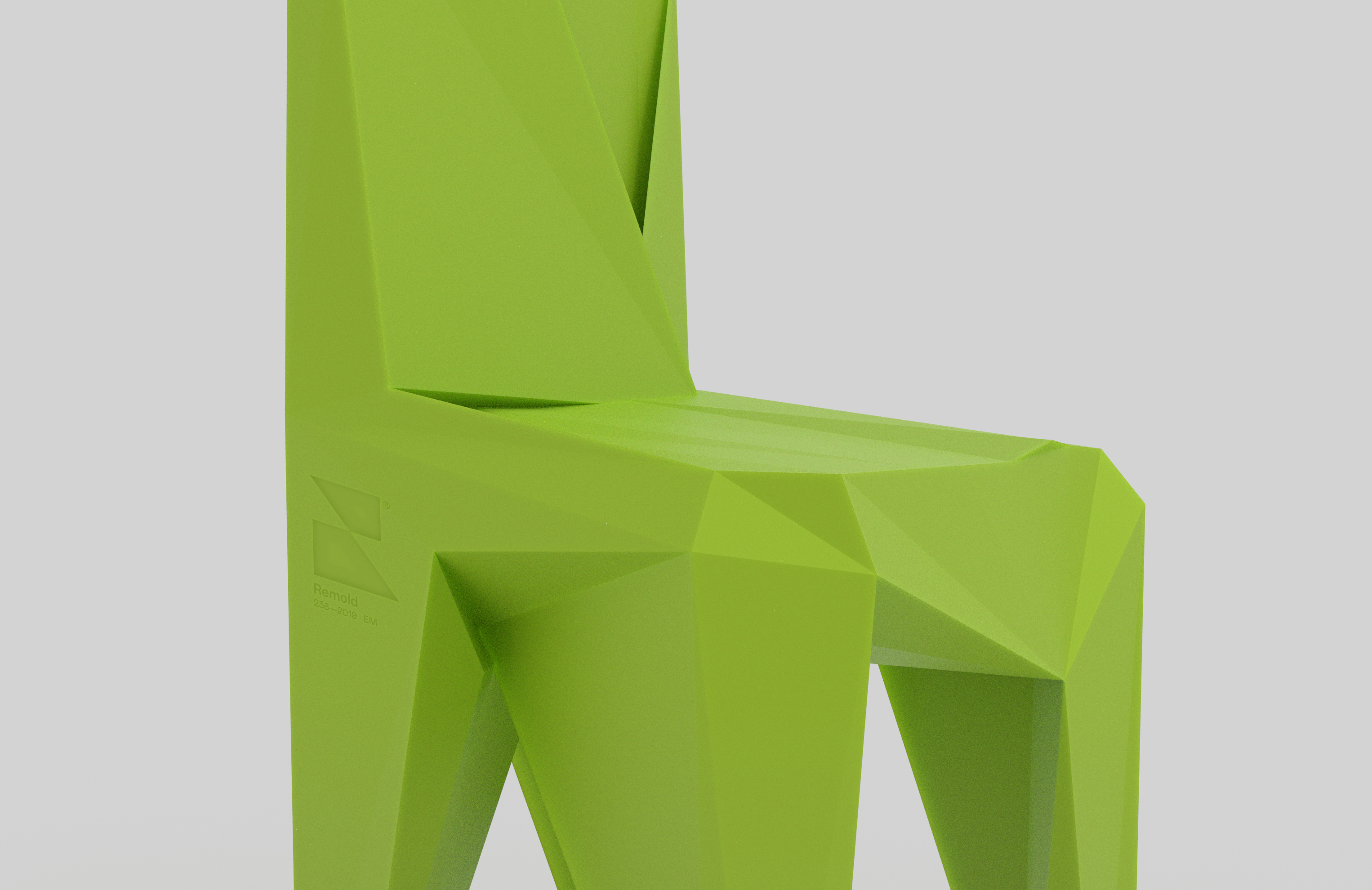 chair_remold_238_v2